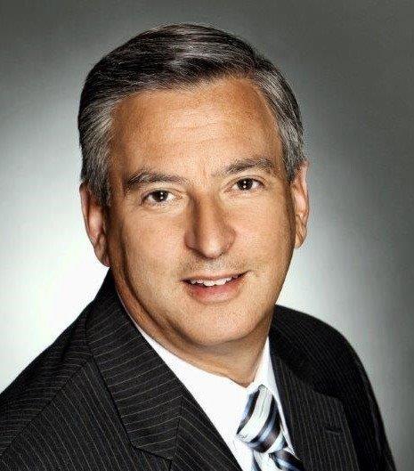 Image of Steve Silberman